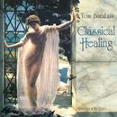 Classical Healing thumbnail