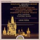 Mozart In Prague thumbnail
