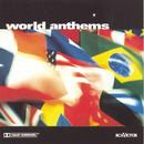 World Anthems thumbnail