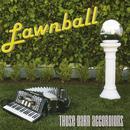 Lawnball thumbnail