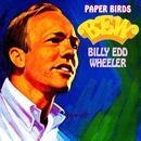 Paper Birds thumbnail