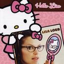 Hello Lisa thumbnail