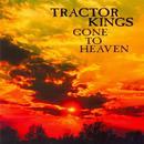 Gone To Heaven thumbnail