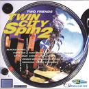 Twin City Spin 2 thumbnail