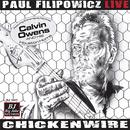 Chickenwire thumbnail