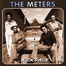 Kickback thumbnail