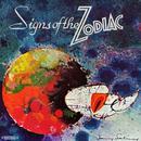 Signs Of The Zodiac (Digitally Remastered) thumbnail