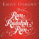 Run, Rudolph, Run thumbnail