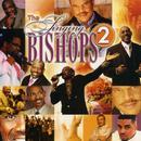 Singing Bishops Vol. 2 thumbnail