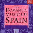The Romantic Music Of Spain thumbnail