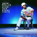 Sunny Days, Starry Nights thumbnail