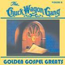 Golden Gospel Greats - Vol. 2 thumbnail