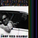On The Jimmy Reed Highway thumbnail