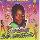 The Supreme Serenader thumbnail
