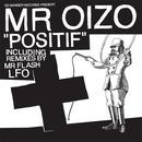 Positif (Single) thumbnail