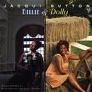 Billie & Dolly thumbnail
