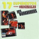 17 Superexitos Originales thumbnail