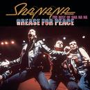 Grease For Peace: The Best Of Sha Na Na thumbnail