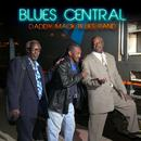 Blues Central thumbnail