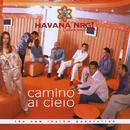 Camino Al Cielo thumbnail