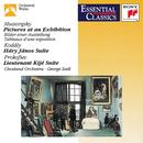Mussorgsky: Pictures At An Exhibition; Kodály: Hary János Suite; Prokofiev: Lieutenant Kijé Suite thumbnail