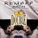 Wilhelm Kempff Plays Bach. Transcriptions For Piano thumbnail