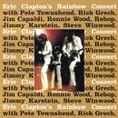 Eric Clapton's Rainbow Concert thumbnail