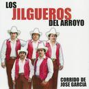 Corrido De Jose Garcia thumbnail