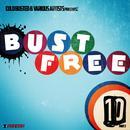 Bust Free 10 (Part 2) thumbnail