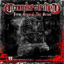 From Beyond The Grave EP thumbnail