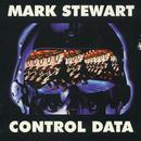 Control Data thumbnail