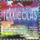 Los Terricolas thumbnail
