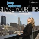 Shake Your Hips thumbnail