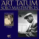 The Art Tatum Solo Masterpieces, Vol. 2 thumbnail