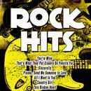 Rock Hits thumbnail