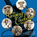 The Singing Cowboys Collection thumbnail