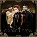 Group 1 Crew thumbnail