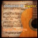 Guitarras de España: Carlos Montoya thumbnail