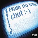 Mam Na Teba Chut :-) (Slovak Version) thumbnail