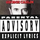 Parental Advisory: Explicit Lyrics (Explicit) thumbnail