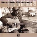 Blues On Highway 49 thumbnail