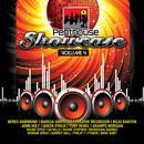 Penthouse Showcase Vol 4 thumbnail