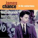 Lost Chance (Live) thumbnail