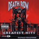 Death Row Greatest Hits thumbnail