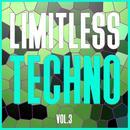 Limitless Techno, Vol. 3 thumbnail