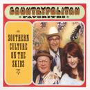 Countrypolitan Favorites thumbnail
