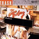T.R.A.S.H. - Tubes Rarities And Smash Hits thumbnail