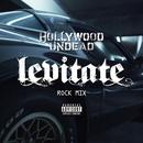 Levitate (Rock Mix) thumbnail
