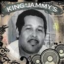 King Jammy's Selectors Choice Vol. 1 thumbnail