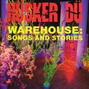 Warehouse: Songs And Stories thumbnail